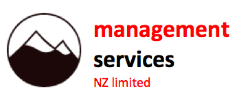Management Services NZ